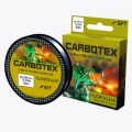 Carbotex Fluoroclear 50m