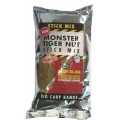 Dynamit Baits Tiger Nut Stick Mix 1kg