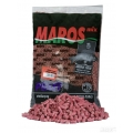 Maros Mix ECO Pellet 5mm - eper