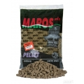 Maros Mix ECO Pellet 5mm - halas