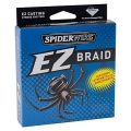 SpiderWire EZ Braid 100m