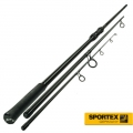 Sportex Competition Carp